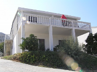 Holiday home 156660 - code 150536 - sea view apartments pag