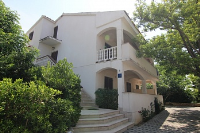 Holiday home 101948 - code 2027 - Apartments Pag