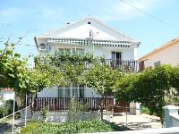 Holiday home 147098 - code 132147 - Apartments Zadar