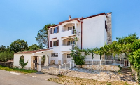 Holiday home 172467 - code 185463 - Apartments Banjole