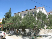 Holiday home 158969 - code 155171 - Palit