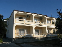 Holiday home 156902 - code 151129 - Apartments Banjol