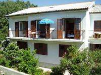 Holiday home 108365 - code 8452 - Banjol