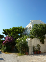 Holiday home 153655 - code 143554 - omis apartment for two person