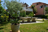 Holiday home 108606 - code 8692 - Apartments Pjescana Uvala
