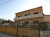 Holiday home 173397 - code 187518 - Veli Losinj