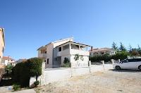 Holiday home 106773 - code 6860 - Apartments Porec