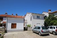 Holiday home 100837 - code 1283 - Apartments Porec