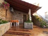 Holiday home 138202 - code 113445 - Apartments Veli Losinj