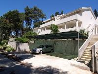 Holiday home 141256 - code 165019 - Apartments Mali Losinj