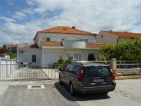 Holiday home 133942 - code 142317 - Zadar