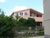 Holiday home 172092 - code 184782 - apartments trogir