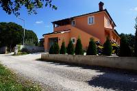 Holiday home 164137 - code 166035 - Valbandon