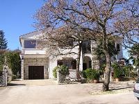 Holiday home 108492 - code 8578 - Porec