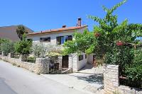 Holiday home 108407 - code 8496 - Apartments Pjescana Uvala