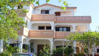 Holiday home 172215 - code 185010 - Vantacici