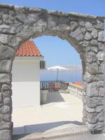 Holiday home 163934 - code 165657 - Apartments Senj