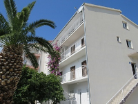Holiday home 146934 - code 131905 - omis apartment for two person