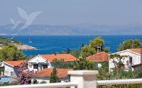Holiday home 170670 - code 181845 - Necujam