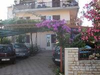 Holiday home 170304 - code 181140 - Apartments Brodarica