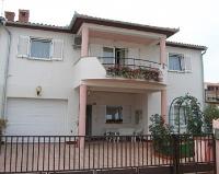 Holiday home 137917 - code 112699 - Apartments Pula