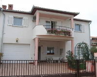 Holiday home 137917 - code 112734 - Apartments Pula