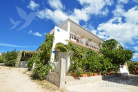 Holiday home 170154 - code 180825 - Apartments Vinisce