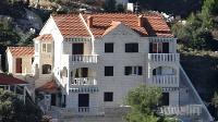 Holiday home 168327 - code 176475 - Apartments Postira