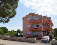 Holiday home 103053 - code 3142 - Apartments Vrsi