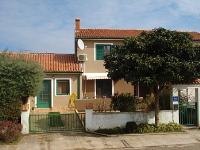 Holiday home 141295 - code 120457 - Apartments Banjole