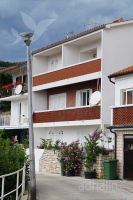 Holiday home 166716 - code 171678 - Houses Rabac