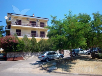 Holiday home 141523 - code 120976 - Apartments Novi Vinodolski