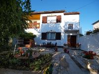 Holiday home 105749 - code 165816 - Apartments Fazana