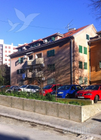 Holiday home 175017 - code 191508 - Split in Croatia