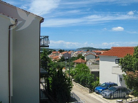 Holiday home 170886 - code 182304 - Apartments Zaboric