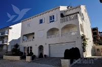 Holiday home 168330 - code 176484 - Apartments Postira