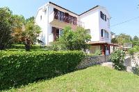 Holiday home 138840 - code 114830 - Silo