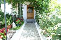 Holiday home 138183 - code 113412 - Krk