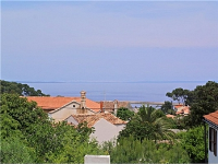 Holiday home 138701 - code 114602 - Apartments Veli Losinj