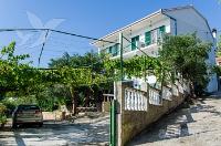 Holiday home 166326 - code 170535 - Poljica