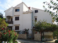 Holiday home 109384 - code 9474 - Apartments Kozino