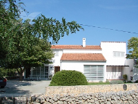 Holiday home 173436 - code 187590 - apartments in croatia
