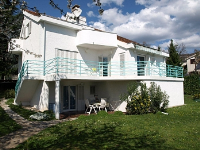 Holiday home 152415 - code 142230 - Apartments Opatija