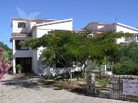 Holiday home 166683 - code 171483 - Povljana