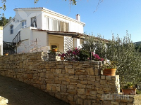 Holiday home 167955 - code 175476 - Necujam
