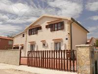 Holiday home 164859 - code 167640 - Nin