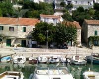 Holiday home 158042 - code 153518 - Podgora