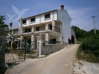 Holiday home 170163 - code 180840 - Bale