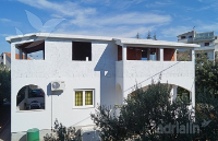 Holiday home 173502 - code 187740 - Brodarica Apartments