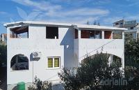Holiday home 173502 - code 187752 - Brodarica Apartments